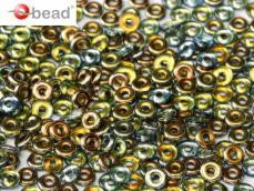 O-bead: crystal marea 2,5 g
