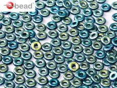 O-bead: jet full AB 2,5 g