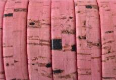 10 mm parafa alap sötétrózsaszín 1 cm