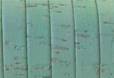 10 mm parafa alap világoszöld 1 cm