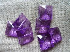 párnácska lila