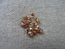 pellet gyöngy kristály-venus 20 db