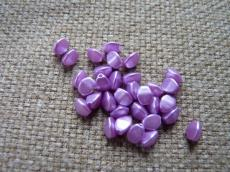 pinch pastel lila 5 g