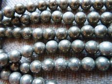 pirit 8 mm szál