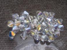 sw bichon 6 mm: crystal AB Xilion