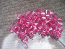sw bichon 6 mm: rose Xilion