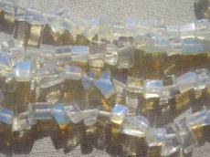 opalit splitter szintetikus