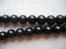8 mm tekla: fekete 25 db
