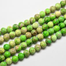 lime regalite 8 mm