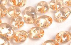 superduo gyöngy: lüszteres pezsgő 10 g