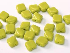 Silky gyöngy: telt olivin 20 db
