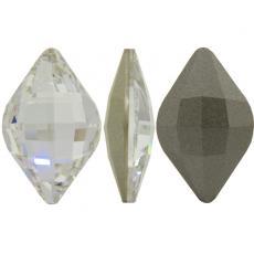 4230 lemon fancy stone crystal