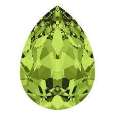 sw 4320 csepp olivine 18 mm