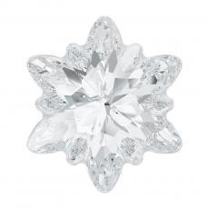 sw edelweiss crystal 18 mm