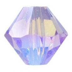 sw bichon 4 mm violet AB2X Xilion