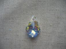 6090 barokk függő crystal AB