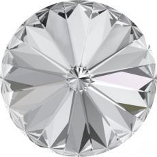 sw rivoli crystal 18 mm