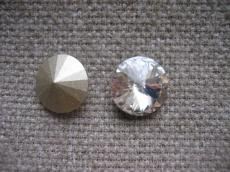 sw rivoli crystal 10 mm