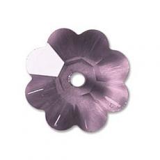 sw virág amethyst