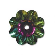 sw virág vitrail medium 6 mm