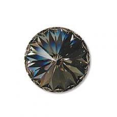 sw rivoli black diamond 12 mm