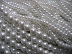 4 mm tekla: fehér 60 db