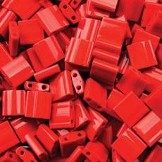 miyuki tila telt piros kb. 2,5 g