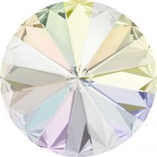 sw rivoli crystal AB 12 mm