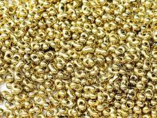 masnigyöngy: jet amber full 10 g