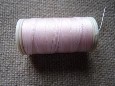Nylbond cérna rózsaszín