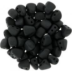 NIB-BIT matt fekete 20 db