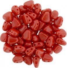 NIB-BIT telt piros 20 db