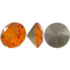 sw xirius chaton tangerine 8,2 mm