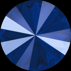 sw rivoli crystal royal blue 12 mm