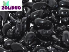 Zoliduo telt fekete 20 db BALOS
