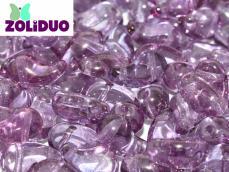 Zoliduo crystal vega luster 20 db JOBBOS