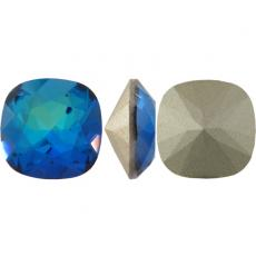 sw square bermuda blue 12 mm