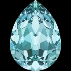 sw 4320 csepp light turquoise 18 mm