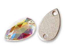 3230 varrható csepp crystal AB