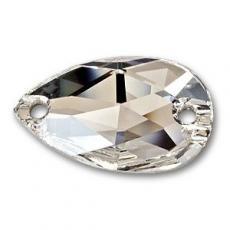 3230 varrható csepp crystal