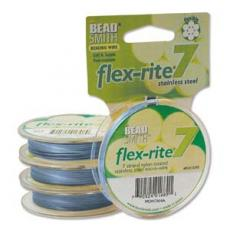 flex-rite 0,6 mm montana 1 m