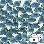 Diamonduo gyöngy: