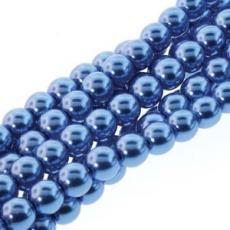 3 mm cseh tekla: persian blue 150 db