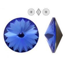sw rivoli sapphire 10 mm