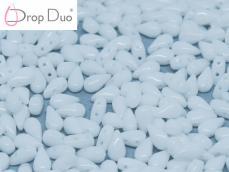 dropduo telt fehér 20 db