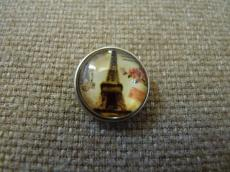 Eiffel torony patent 7