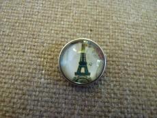 Eiffel torony patent 10