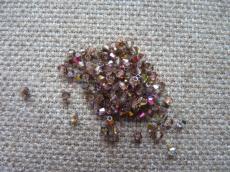 cseh bichon 3 mm rosaline vitex 20 db