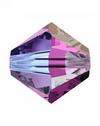 sw bichon 6 mm: amethyst AB2x