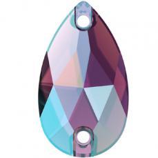 3230 varrható csepp amethyst shimmer